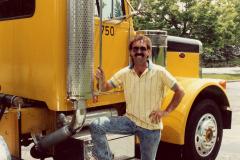 Beau_Truck