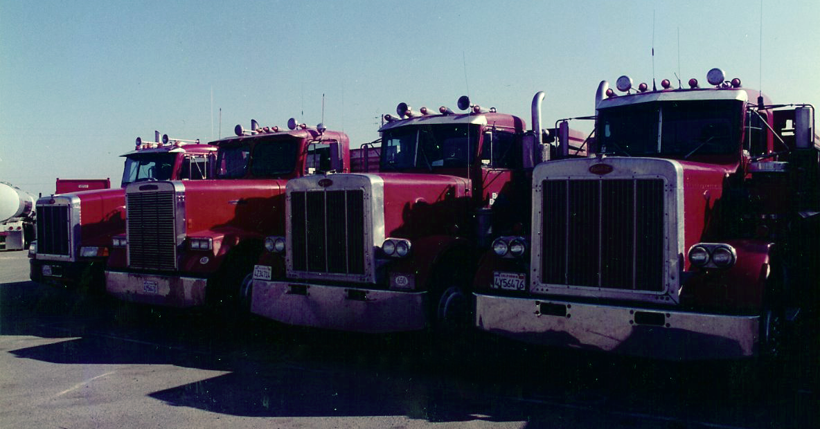 truck_05
